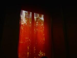 Tenda rossa_web