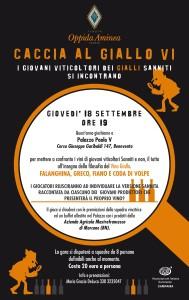 CACCIA AL GIALLO-page-001