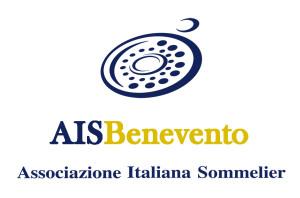 AIS Benevento con sfondo x web
