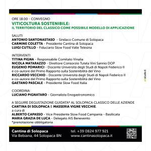 InvitoConvegnoGiornataClassico2015Retro