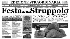 Ergopubblicita-Struppolo-2015-Web-EVENT
