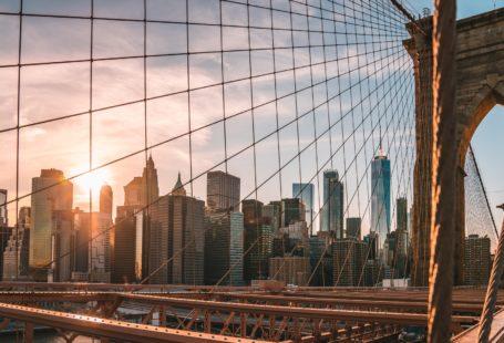 antonio amore new york